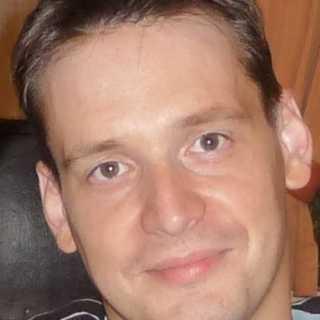 NikitaVernigora avatar