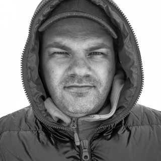 VladimirMishurkin avatar