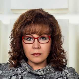 SominskayaAelita avatar