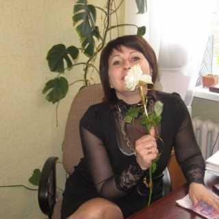 LyudmilaVaseruk avatar