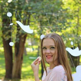 ElenaKovalenko_47706 avatar