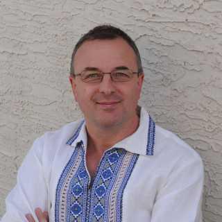YuriySholdra avatar
