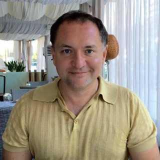VAdimNedranets avatar