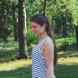 TatianaAlexandrova avatar