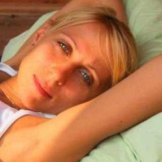 OlyaMakarova avatar