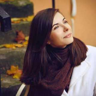 OllaLa avatar