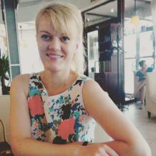 NatashaStepanova avatar