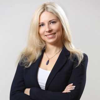 OxanaFast avatar