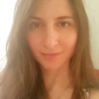 AnhenDav avatar