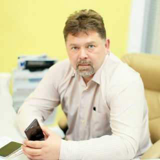 dvbuyanov avatar