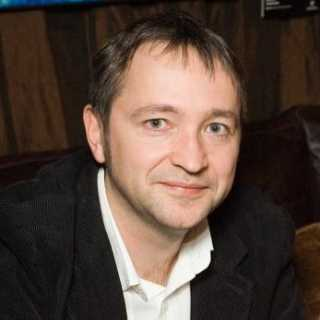 VladimirKozlov_e8f82 avatar
