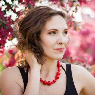 JuliaBulgakova avatar