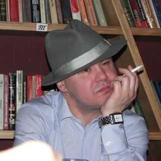 OlegStrogonov avatar
