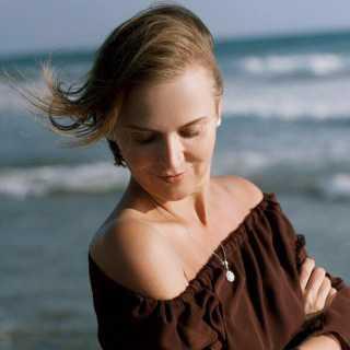 NataliyaKozyreva avatar