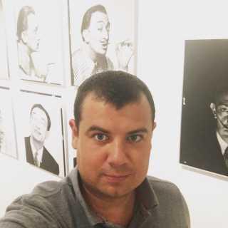 AlexeyMalikov avatar