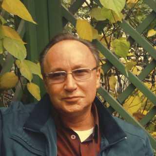 AlexandrVolkov_6f686 avatar