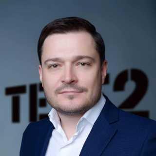 MaksimMitkin avatar