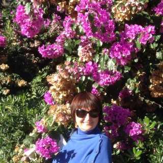 NataliyaGlinka avatar