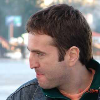 KonstantinPrikhodko avatar