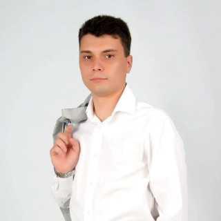 YaroslavPisarev avatar