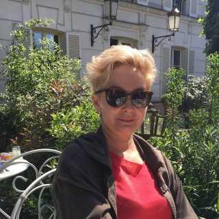 IrinaDik avatar