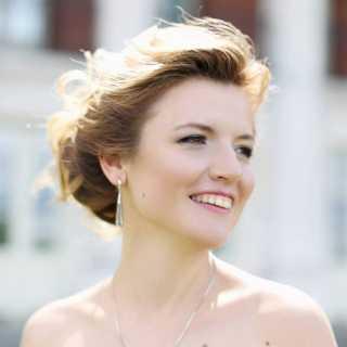 TatianaStepanova avatar