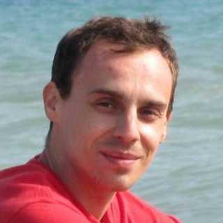 TaraMogi avatar