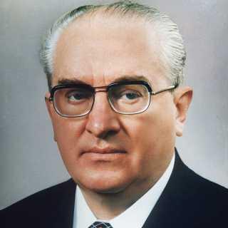 AndreyOrekhov avatar