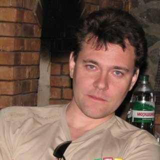 MaksimPavlenko avatar