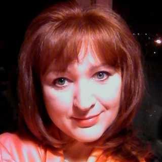 NataliyaChizhova avatar