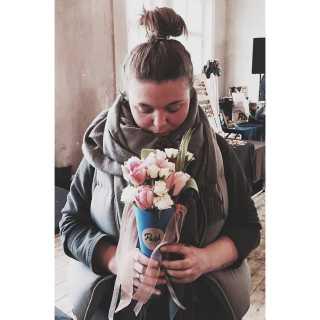 AlesjaBondarenko avatar