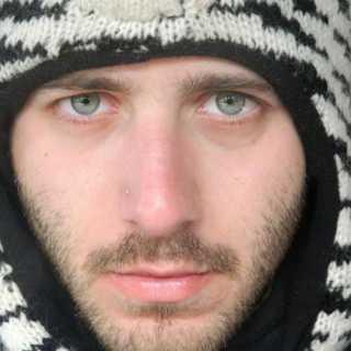 NirBorenstein avatar