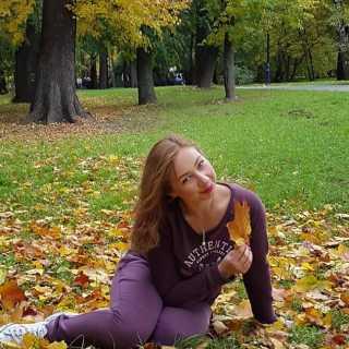 OlgaKoroleva_602ca avatar