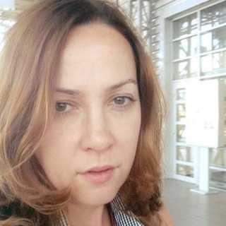 NataliyaBratslavsky avatar
