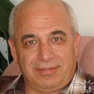 BorisBotvinnik avatar