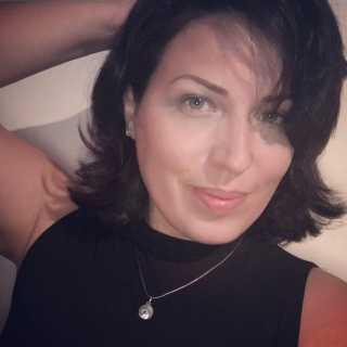 IrenaGershgorina avatar