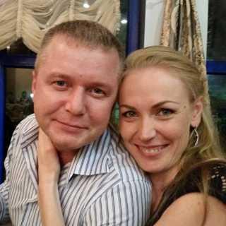 NatalyaUvarova avatar