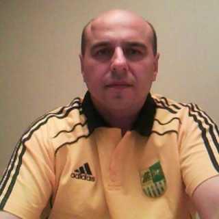 VitaliyNazarenko avatar