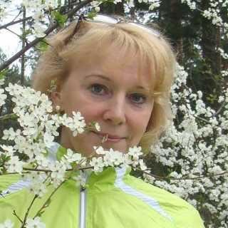 ElenaVasileva_3926d avatar