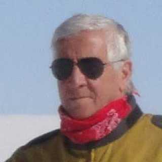 AlbertoGaioso avatar