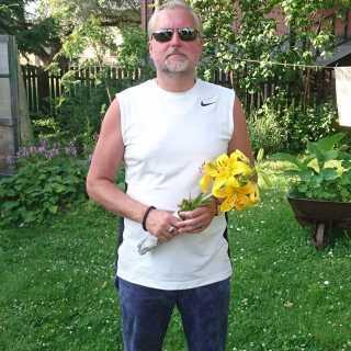 EdmundsJankovskis avatar