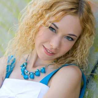 ElenaVorobyova avatar