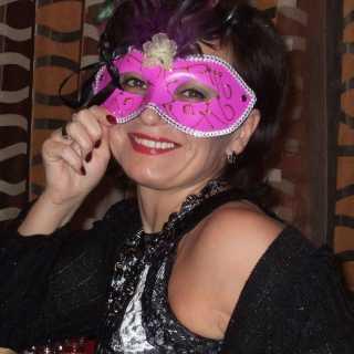 AllaKuleshova avatar
