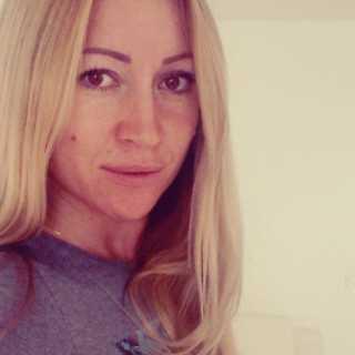 LenaKrylova avatar