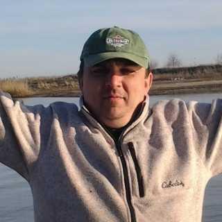 AleksandrZagoruyko avatar