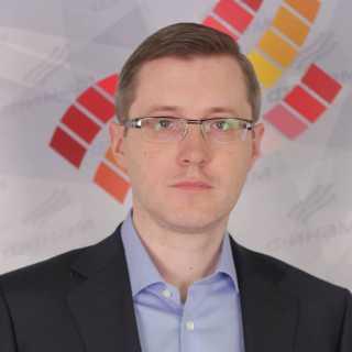 IvanSokolov avatar