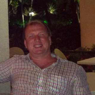IlyaPoletaev avatar