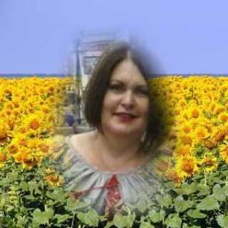 b0b7294 avatar