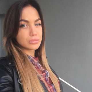 YuliannaSergeevna avatar