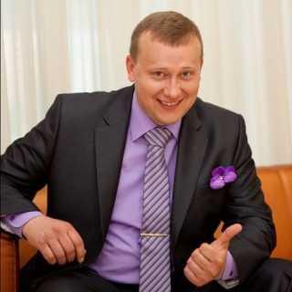 SergeyUleev avatar